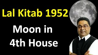 Sury rin or upay learn lal kitab astrology part 24 jyotish