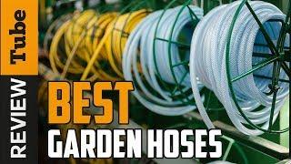 ✅ Garden Hose: Best Garden Hose in 2020 (Buying Guide)