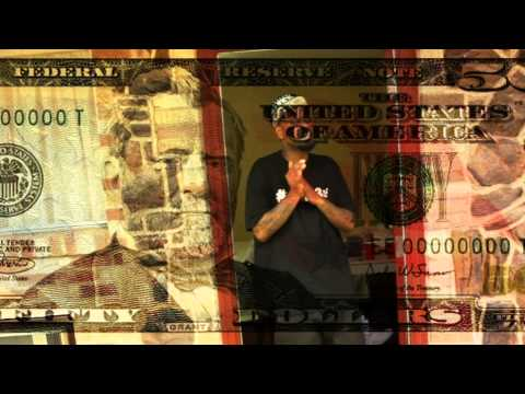 """Bossier City Kings """"NUMB3ERS"""" Official Video"""