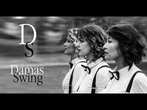 Damas Swing