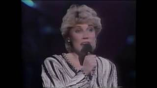 Anne Murray - A Little Good News - live