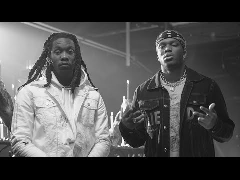 Download KSI – Cap (feat. Offset) [Official Music Video] HD Mp4 3GP Video and MP3