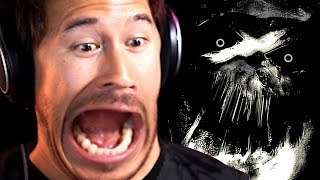 3 SCARY GAMES #19
