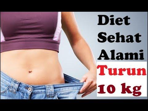 Berapa banyak Anda dapat menurunkan berat badan pada diet apel dalam satu bulan terakhir