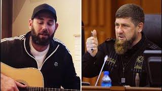 Сем н слепаков маленький член сборной россии аккорды