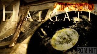 Gipsy Koro - HALGATI (50 min)