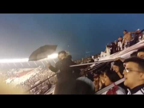 """LANUS CAMPEÓN!!!"" Barra: La Barra 14 • Club: Lanús"