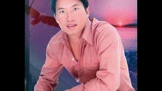 เพลงม้งเพราะๆ ( รวม Boun Mee Lee ) Hmong @ Music