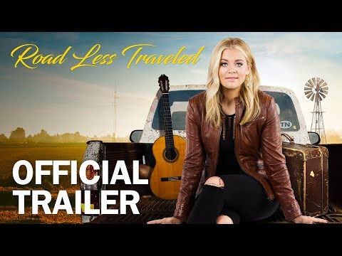 Road Less Traveled - Official Trailer - MarVista Entertainment