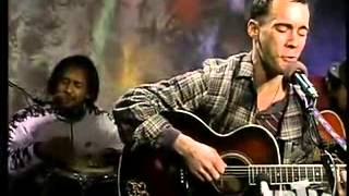 Dave Matthews Band   Pay For What You Get   Acoustic   1995   In Studio