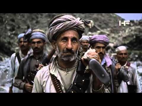 Pakistani Pakhtun Warning to Indian Army and Saif Ali Khan on Phantom Movie