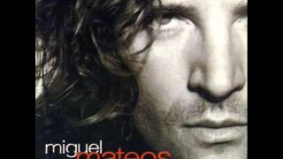 Rock en español de los 80 (Mana, Miguel Mateos ...)