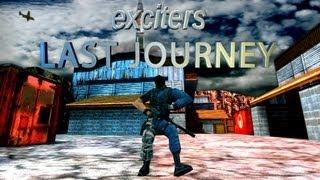 CS: Exciters Last Journey