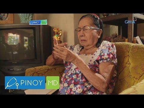 Kung paano sa paggamot sa kuko halamang-singaw Pagbubuntis Forum