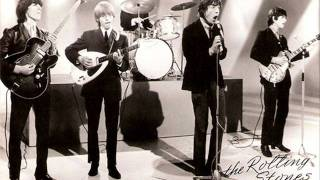 Connection - The Rolling Stones