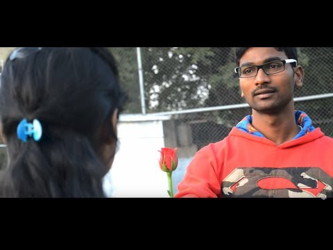 New Telugu Christian Short Film - JESUS ALIVE || mispa ministries
