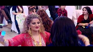 Yeziden Tanz Free Online Videos Best Movies Tv Shows Faceclips