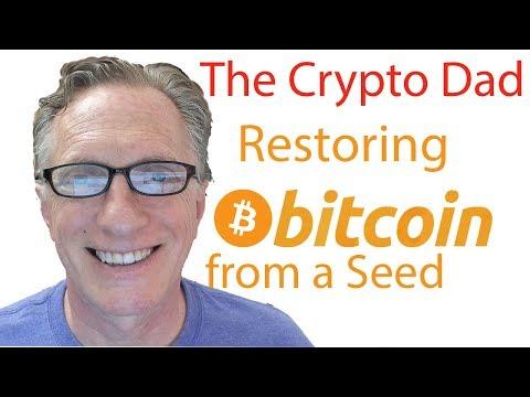 Kriptovaliutų pajamos internete