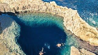 10 Lugares En Donde Es Mejor No Nadar