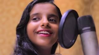 اغاني طرب MP3 الصداقة || 2020|| غناء|| فيروزة الفن || هدى( اليمن ) || مهداه لجمهورها الغالي ولكل من شاهدها تحميل MP3