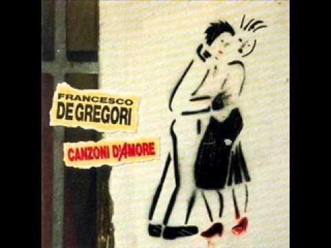 , title : 'Tutto più chiaro che qui - Francesco De Gregori.wmv'