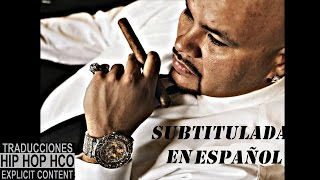 Fat Joe | Take a look at my life | SUBTITULADA EN ESPAÑOL HD