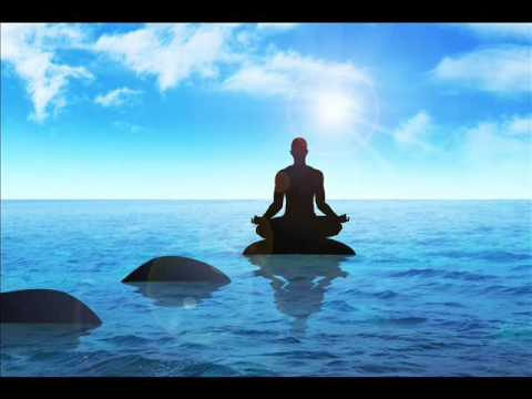 """"""" Pure Clean Positive Energy Vibration"""" Meditation Music, Healing Music, Relax Mind Body & Soul"""