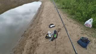 Отчеты о рыбалке в казани июль 2020