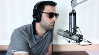 "Zura Xachidze. Gadacema ""Radio Dueti"". Video Kolaji"
