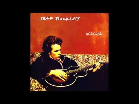 Jeff Buckley - Hallelujah (Instrumental only)
