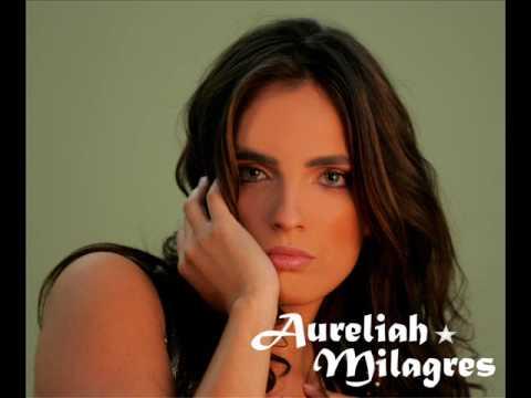 Como Todo Amor - Aureliah Milagres