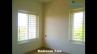 3 BHK,  Residential Apartment for rent in Perungudi