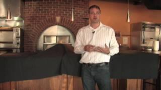 Restaurant Business : Buffet Table Setting Ideas