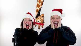 Funny Christmas Movies Video