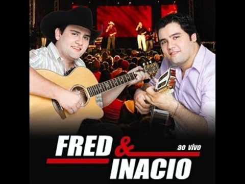 Se Exploda - Fred e Inácio