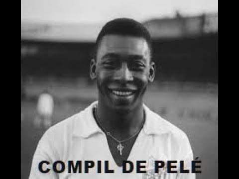 Best of Pele