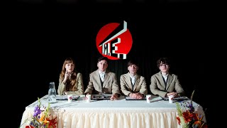 "Rats On Rafts – ""Tokyo Music Experience"""