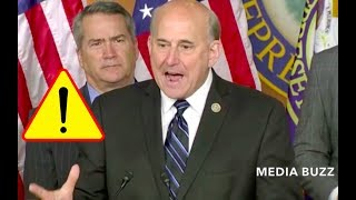 Congressman Reveals The TRUTH about Robert Mueller and Rod Rosenstein During Press Conference