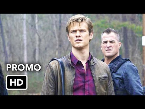 MacGyver 2.17 Preview
