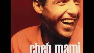 تحميل و استماع Cheb Mami - Let Me cry MP3