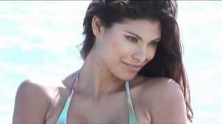 Lena – Arrepentido feat. Claudia Gestro