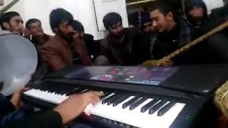 best chitrali songs 2019 - Kênh video giải trí dành cho