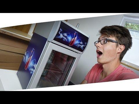 Red Bull Kühlschrank Kaufen Neu : ᐅᐅ】ref bull kühlschrank tests produkt & preisvergleich top