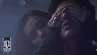 NOAH - Suara Pikiranku (Official Music Video)
