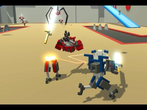 clone drone in the danger zone free steam key