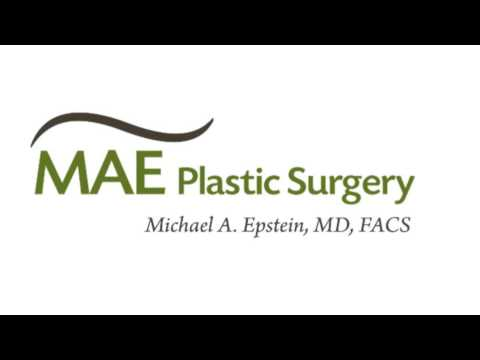 Moment of Beauty - Why Chicago Plastic Surgery