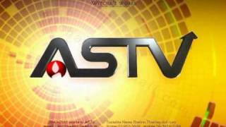ASTV Station & Channel Idents