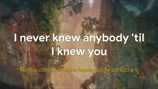 Kygo & Imagine Dragons - Born To Be Yours (Lyrics | Letra)