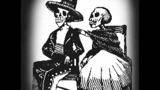 "Musica tradicional de veracruz ""la bruja"""