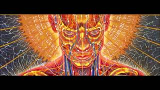 Illusions of Self: A Psychedelic Trance Mix